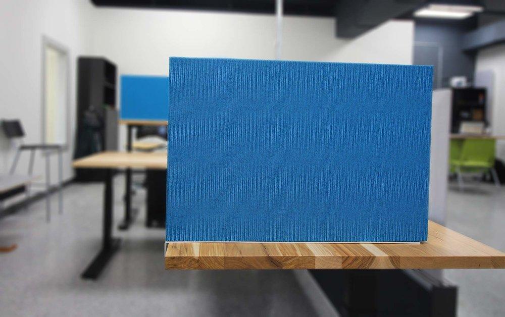 Fabric Panel1.jpg