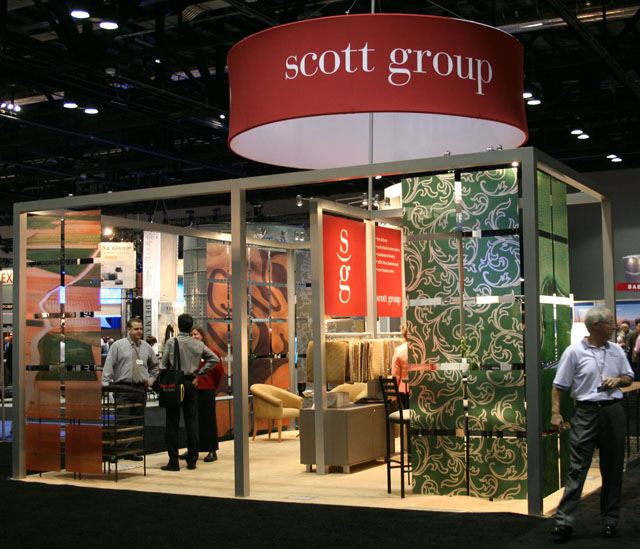 scott group 016.jpg
