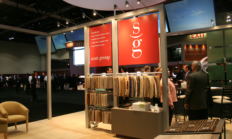 scott-group-booth-2.jpg