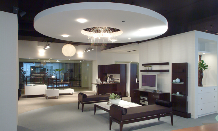 NuCraft-Showroom3.jpg