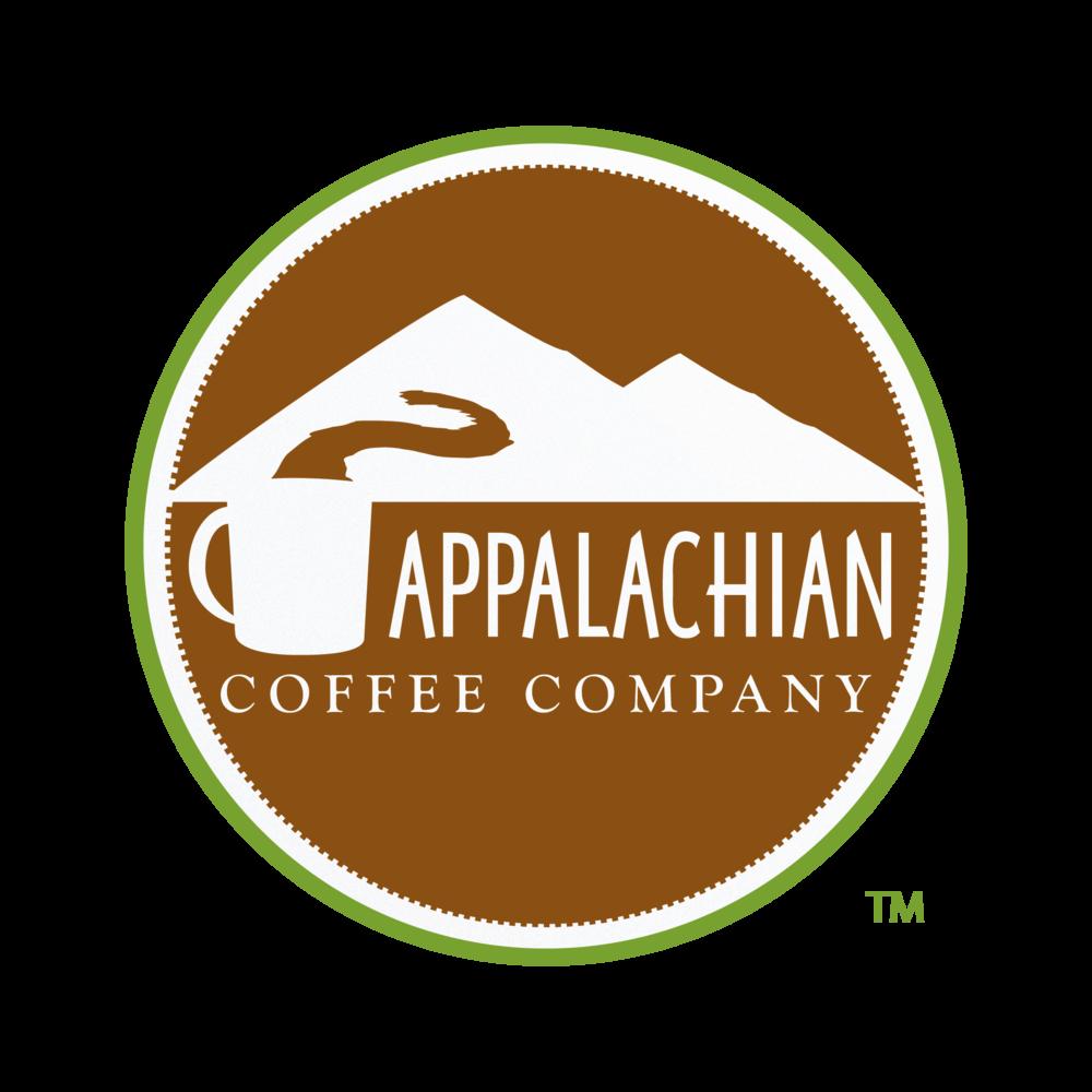 Appalachian Coffee Company Brevard