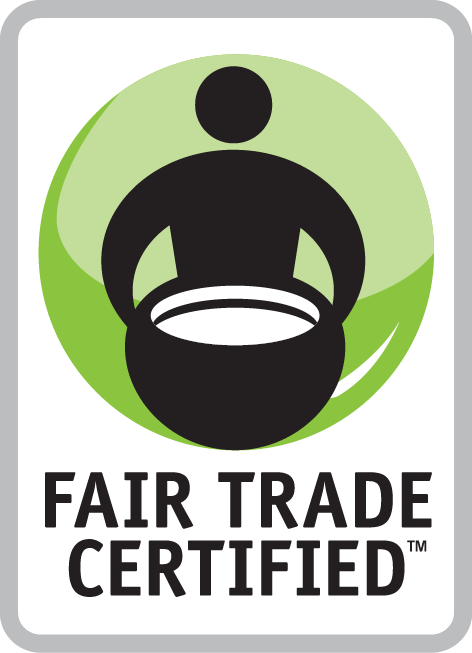 FairTradeCertified