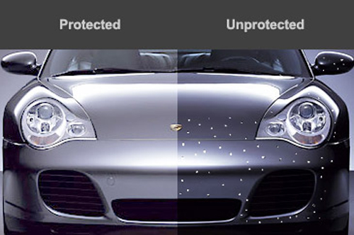 paint-protection-film.jpg