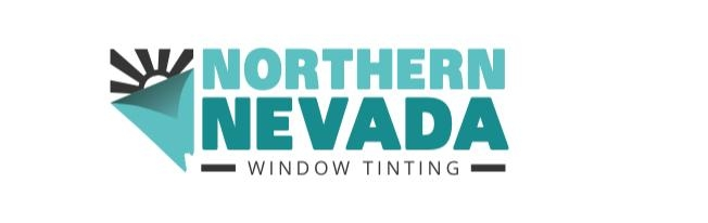 Northern Nevada Window Tinting