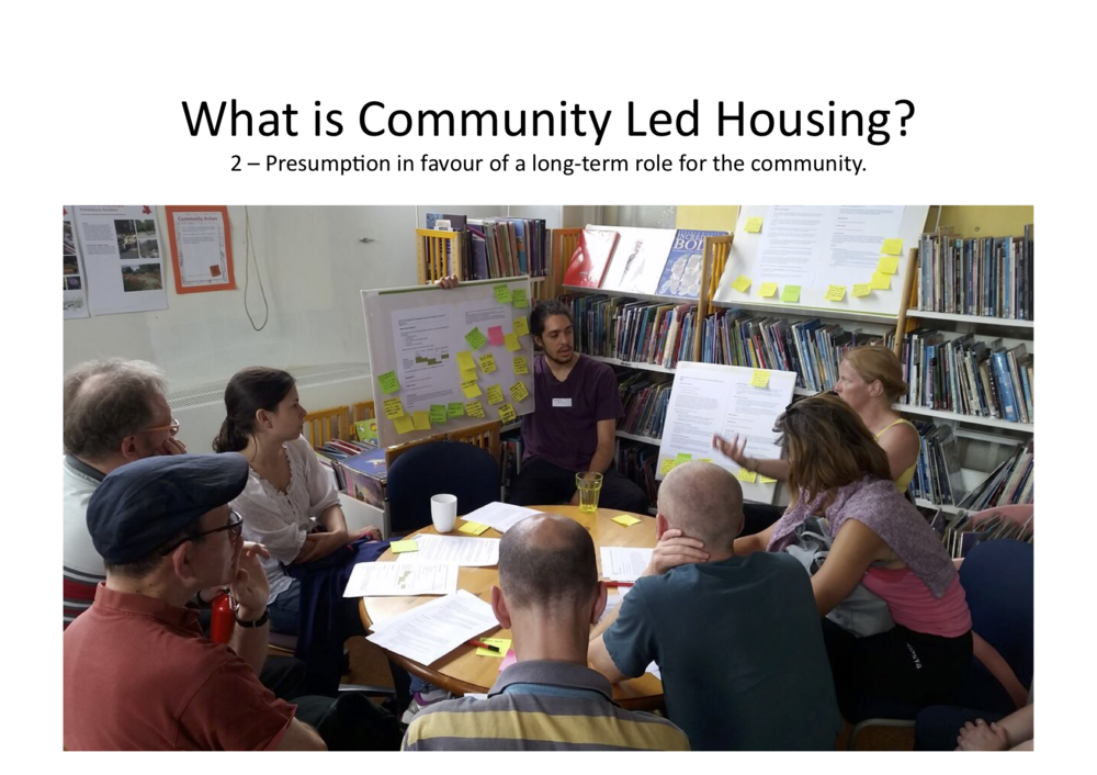 Community-led housing Case Studies RBWM 2017 - for website.png