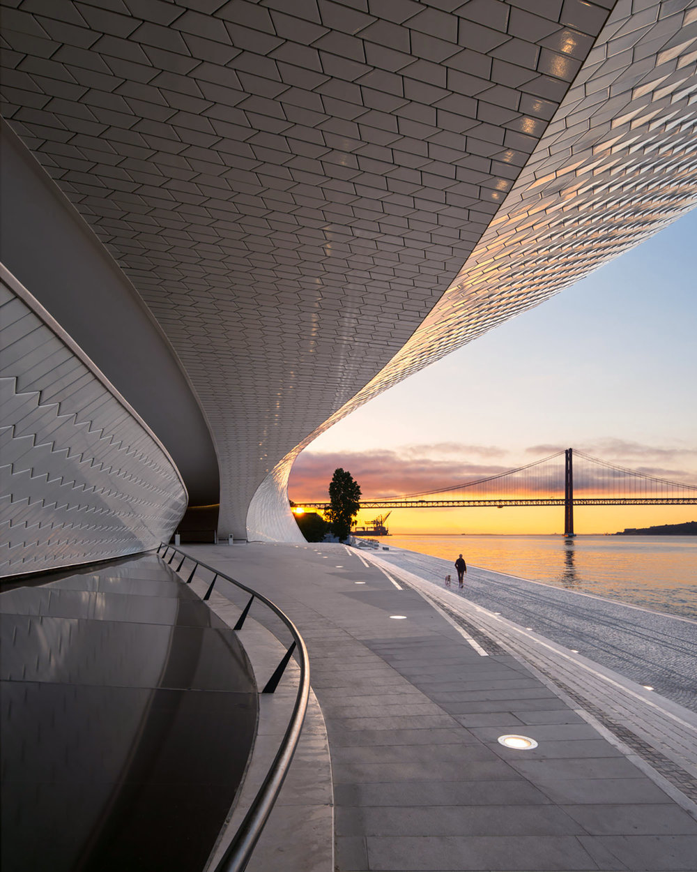 maat-museum-amanda-levete-lisbon-architectural-photographer-12.jpg