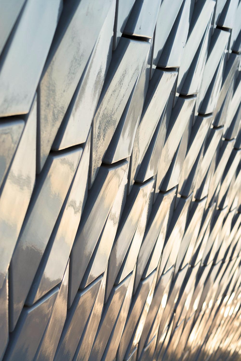 maat-museum-morning-exterior-photography-5.jpg