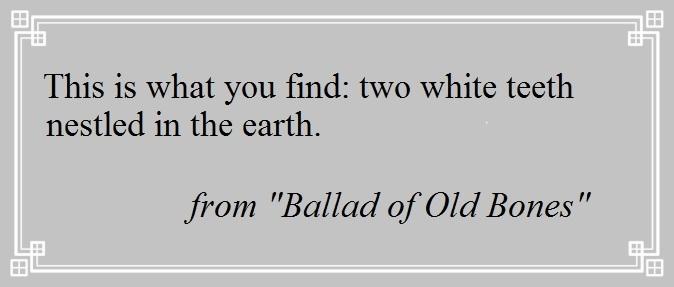 Ballad of Old Bones Excerpt 1.jpg
