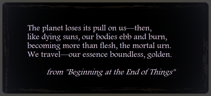 Beginning at the End Excerpt.jpg