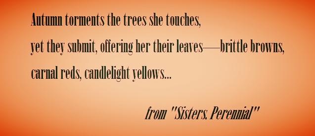 Sisters Perennial Excerpt.jpg