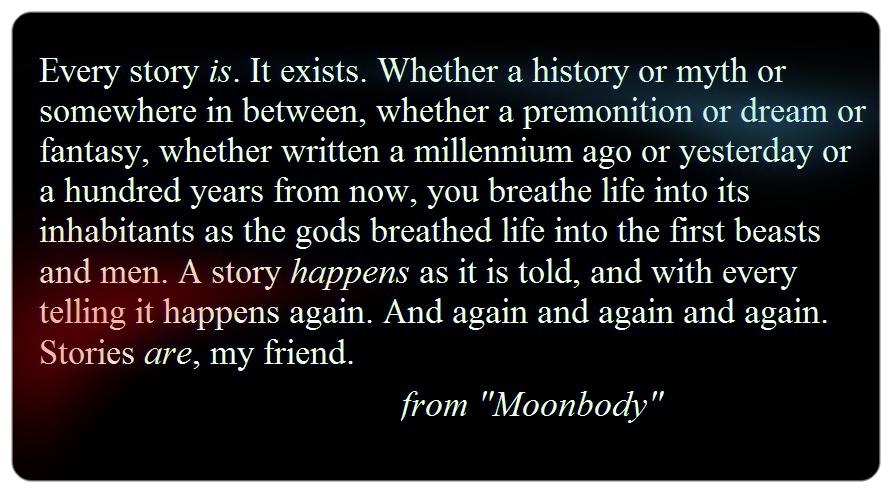 moonbody.jpg