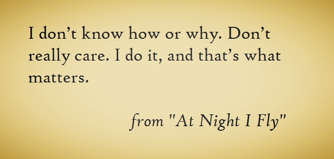 At Night I Fly Excerpt.jpg