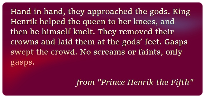 Prince Henrik the Fifth Excerpt.jpg