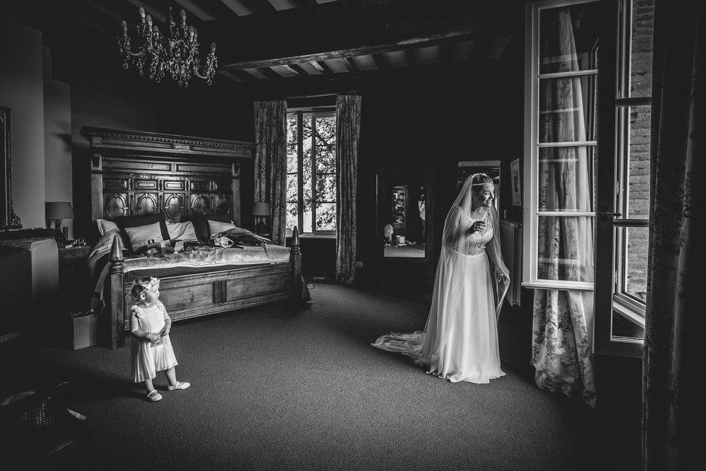 destination wedding photography - u got the love wedding photography-240609.jpg
