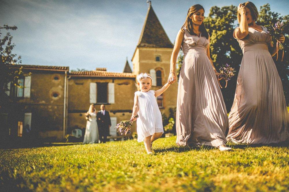 destination wedding photography - u got the love wedding photography-273029.jpg