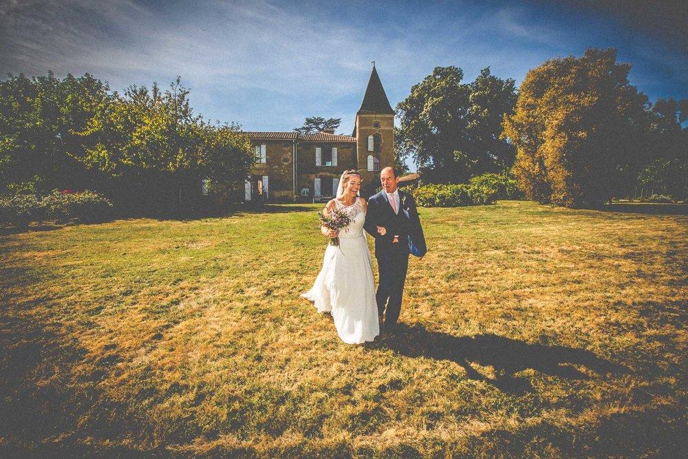 destination wedding photography - u got the love wedding photography-280649.jpg