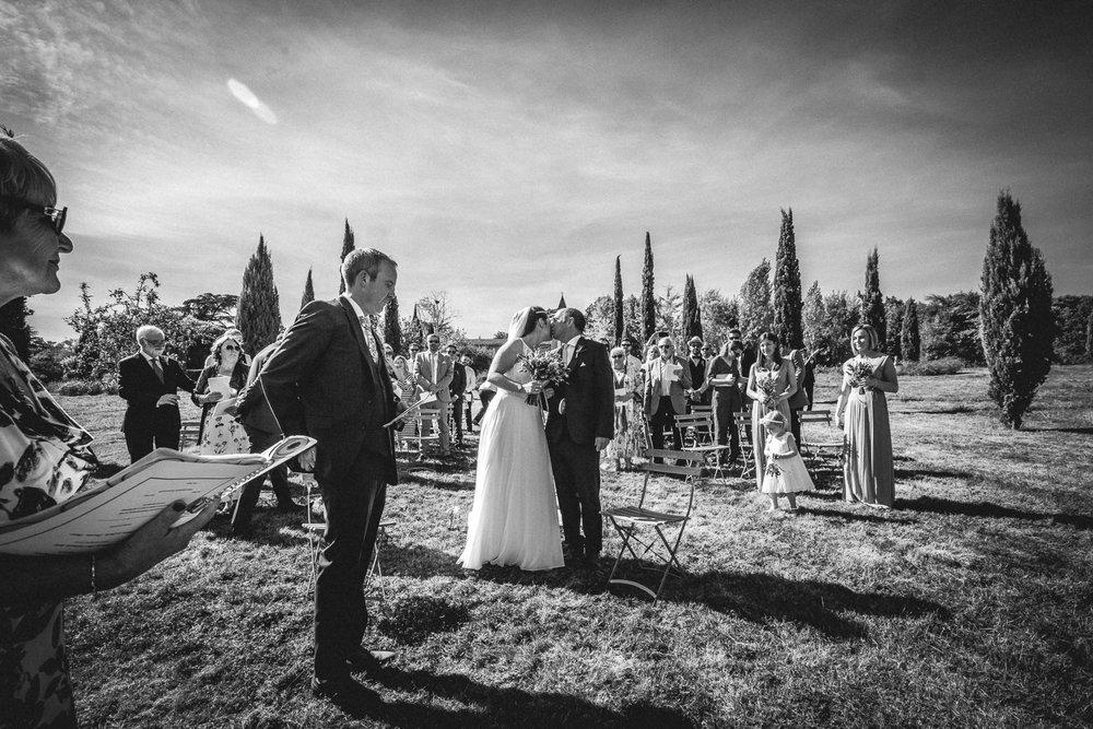 destination wedding photography - u got the love wedding photography-290660.jpg