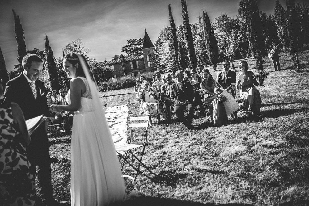 destination wedding photography - u got the love wedding photography-313132.jpg
