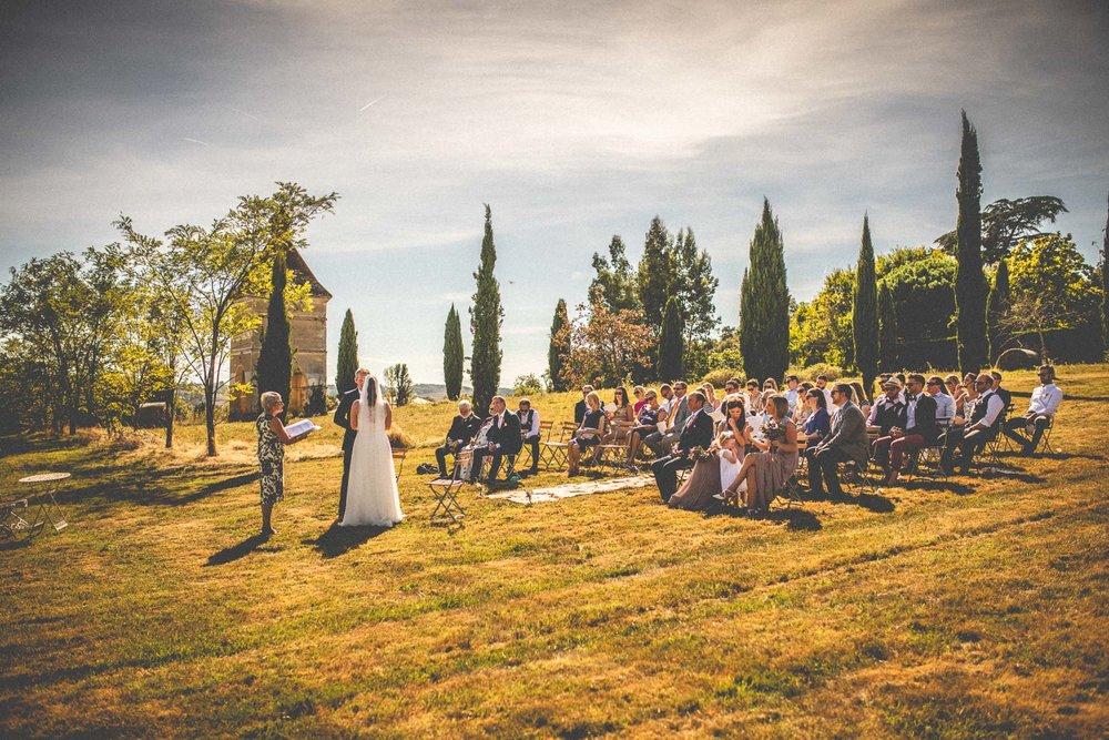 destination wedding photography - u got the love wedding photography-323140.jpg