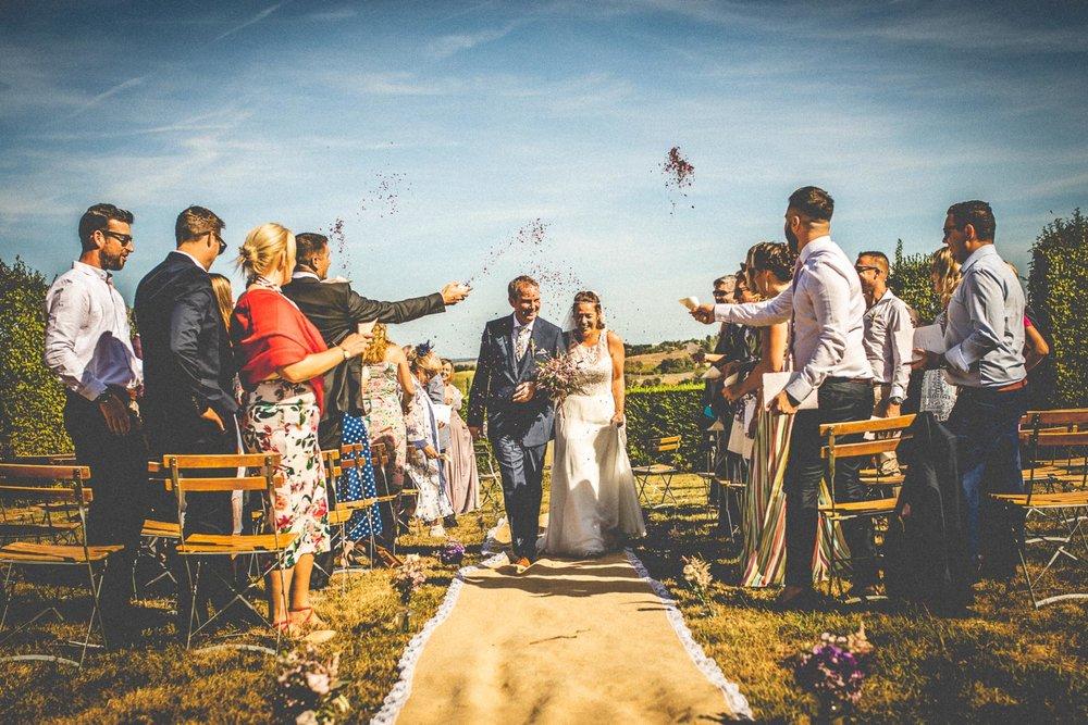destination wedding photography - u got the love wedding photography-353203.jpg