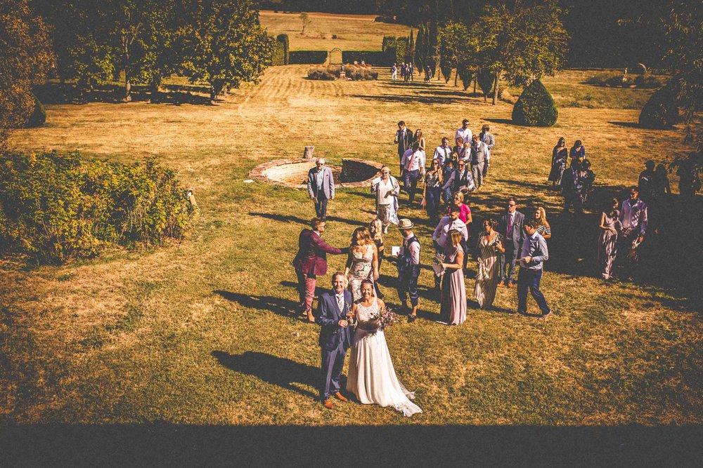 destination wedding photography - u got the love wedding photography-363261.jpg