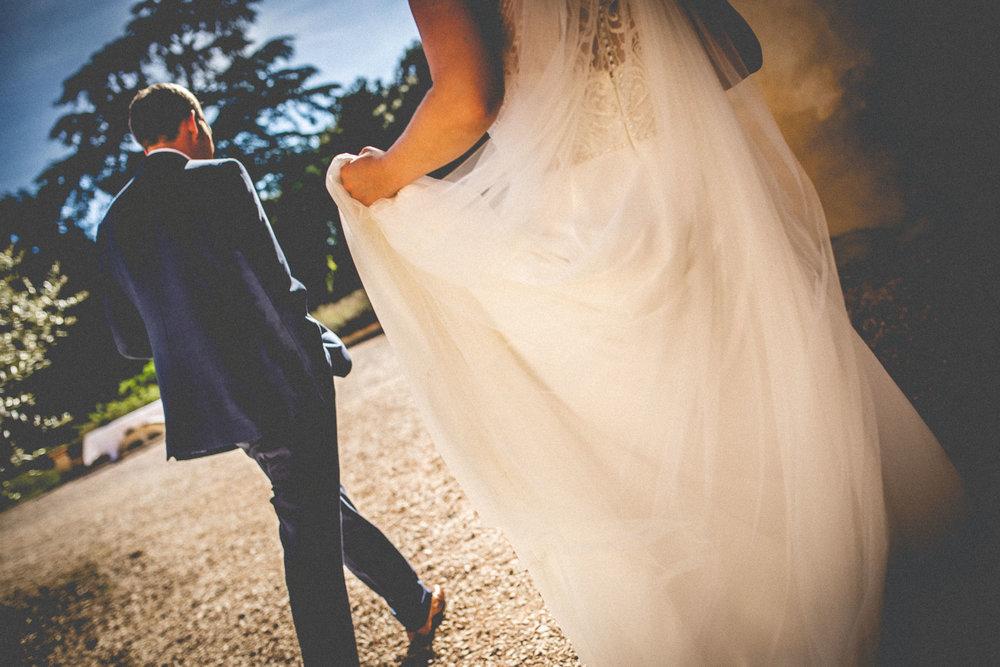 destination wedding photography - u got the love wedding photography-373357.jpg