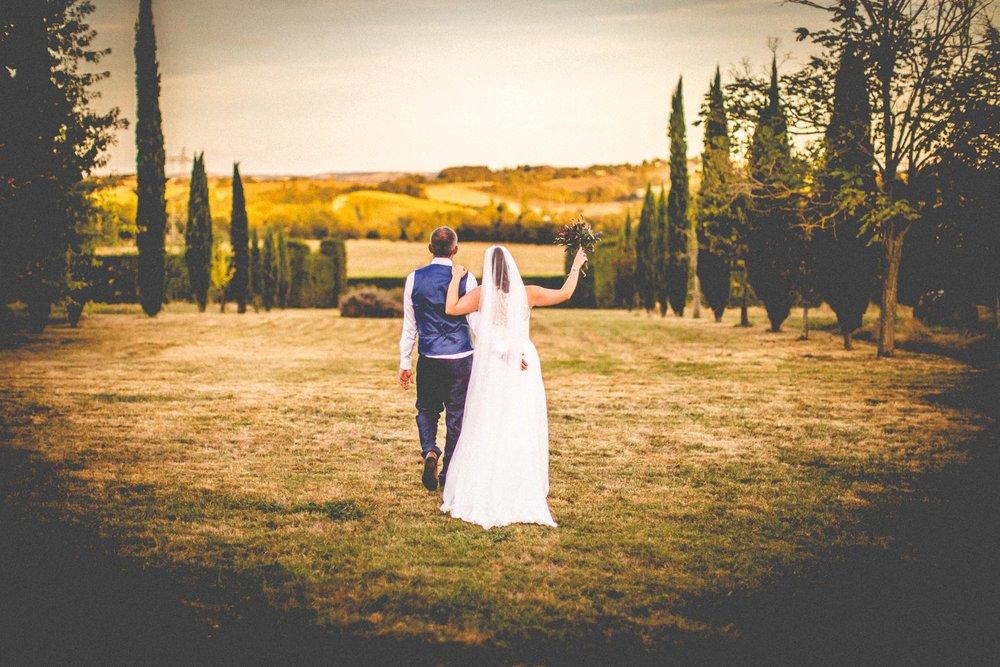 destination wedding photography - u got the love wedding photography-400830.jpg