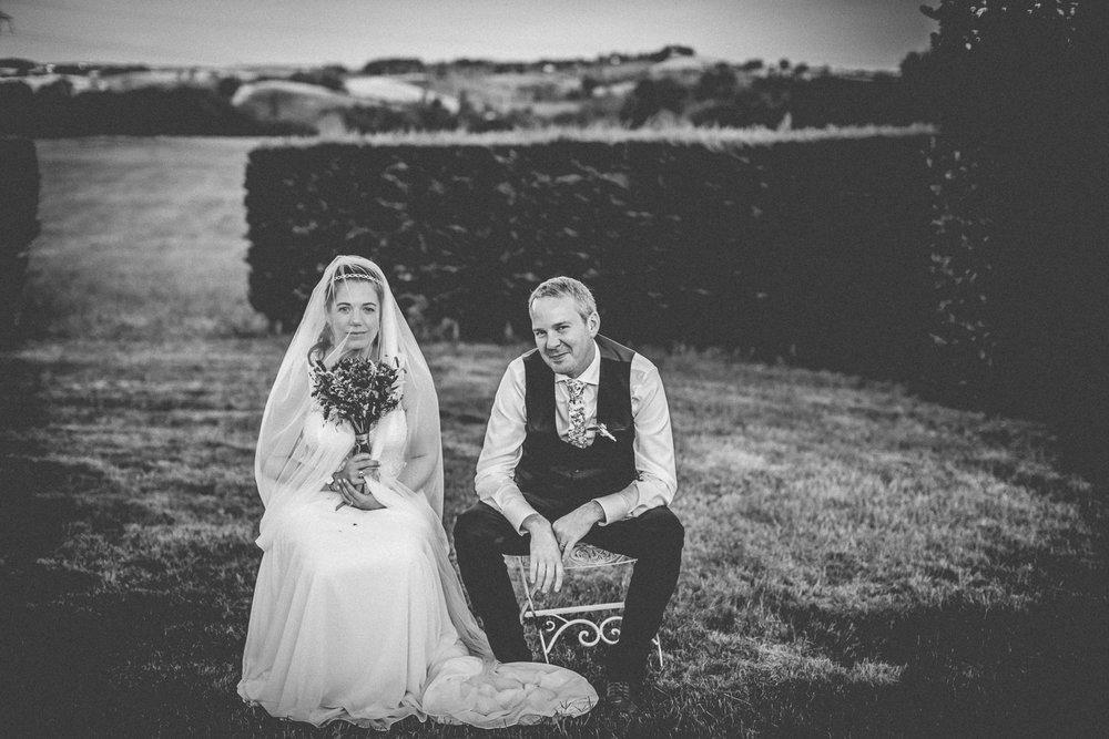 destination wedding photography - u got the love wedding photography-410852.jpg
