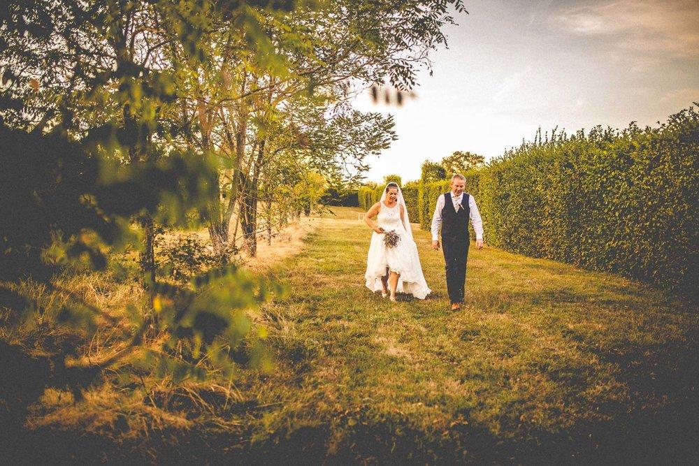 destination wedding photography - u got the love wedding photography-423824.jpg