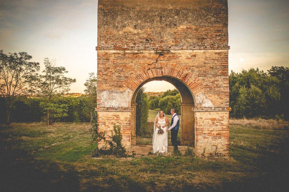 destination wedding photography - u got the love wedding photography-433851.jpg