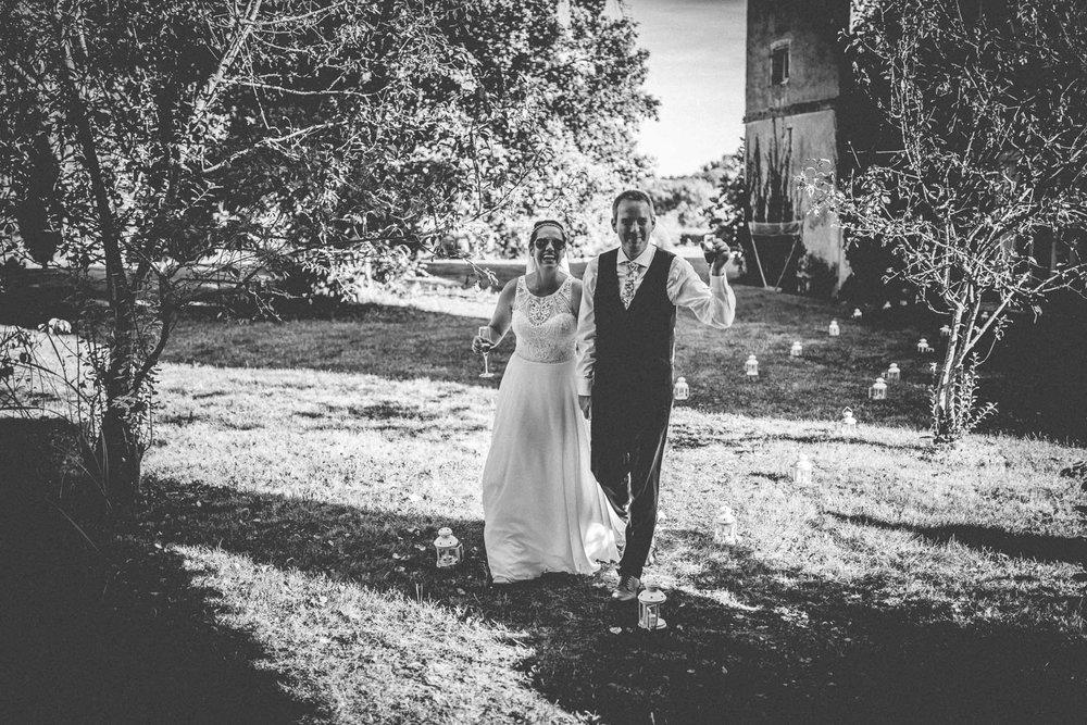 destination wedding photography - u got the love wedding photography-453500.jpg