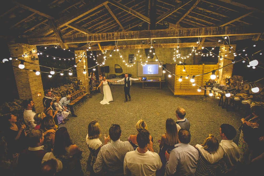 destination wedding photography - u got the love wedding photography-580949.jpg
