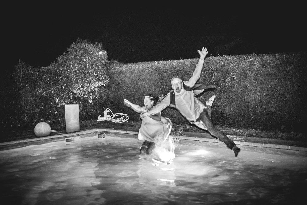 destination wedding photography - u got the love wedding photography-725733.jpg