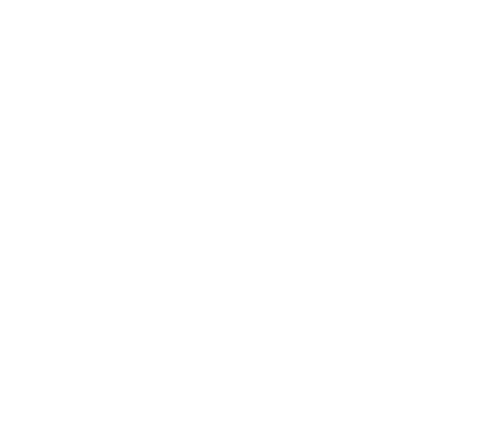 DocFest_2017_Laurels_Doc_Audience_Award_Winner_White.png