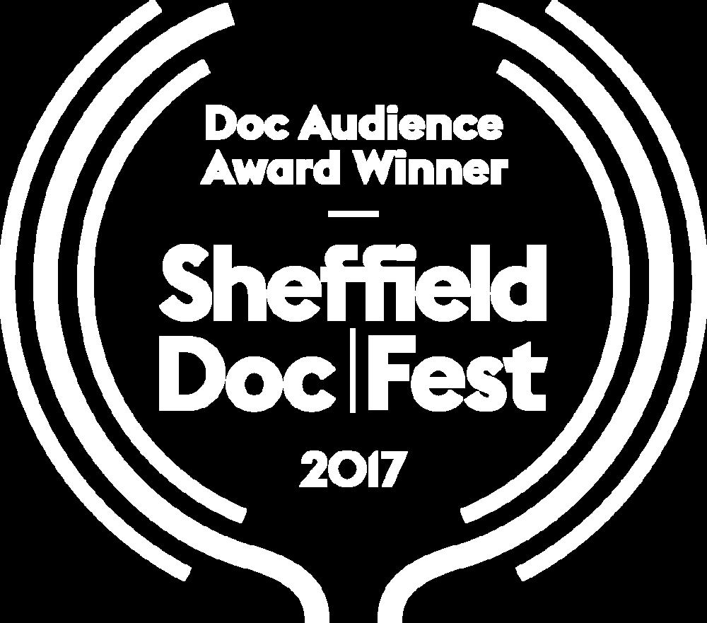 DocFest_2017_Laurels_Doc_Audience_Award_Winner_White.png