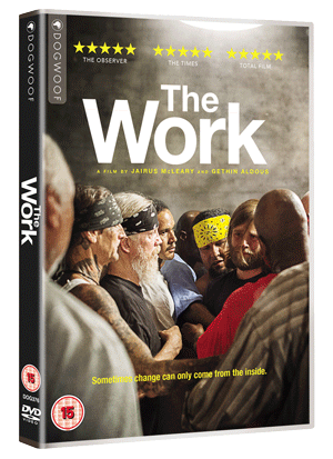 The-Work_3D_PACKSHOT_Web-(1).png