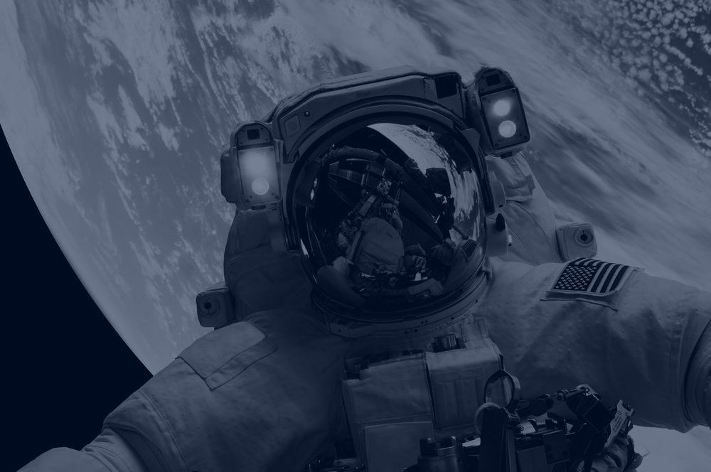 Tethers Unlimited Develops Advanced Technologies to Enable Transformative Capabilities and Dramatic Cost Savings for Missions in Space, Sea, Earth, and Air.