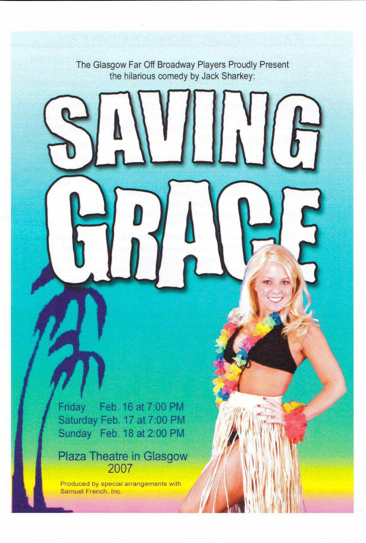 savinggraceprogram2007.jpg