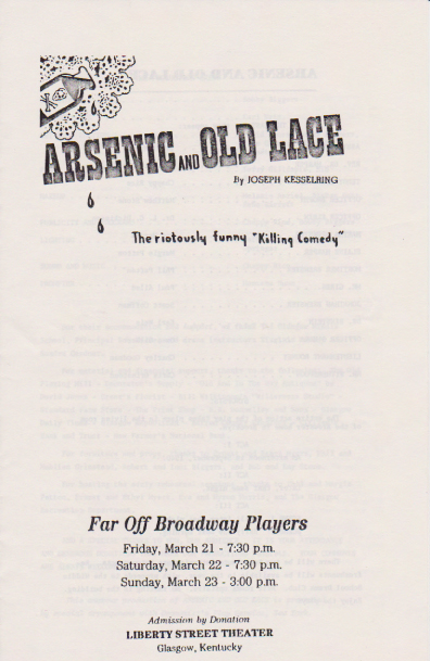 arsenicandoldlace86 copy.jpg