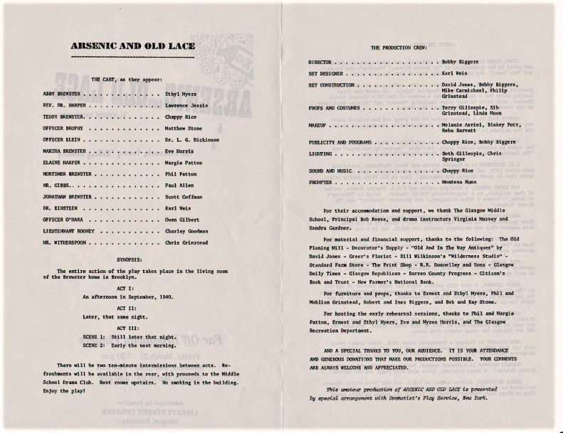arsenicandoldlace86inside copy.jpg