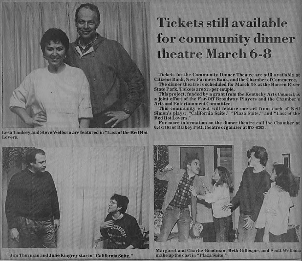 neilsimonshowcase87newspaper copy.jpg
