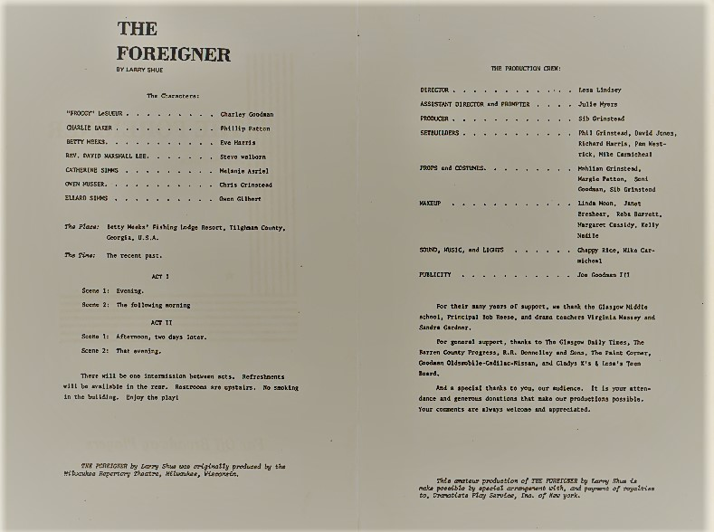 theforeigner87inside copy.jpg