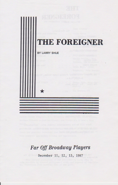 theforeigner87 copy.jpg