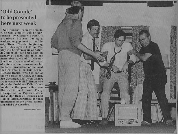 theoddcouple86newspaper copy.jpg