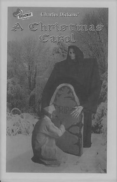 Christmas Carol Program Cover.jpg