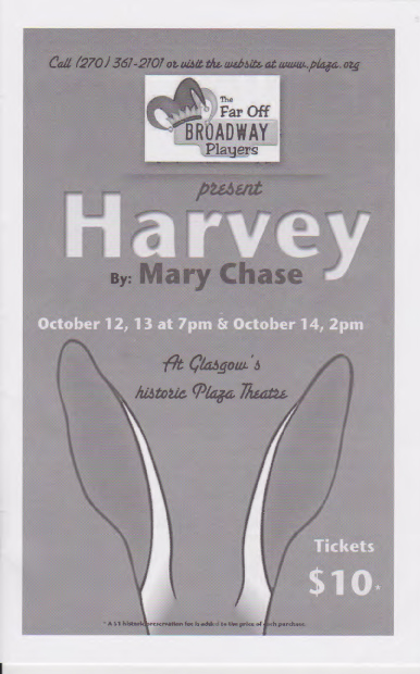 Harvey Program Cover copy.jpg