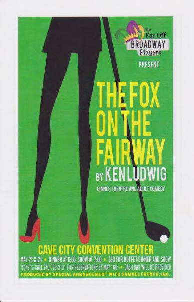 Fox on the Fairway Program Cover copy.jpg