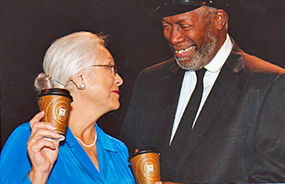 Driving Miss Daisy Pic 1 copy.jpg