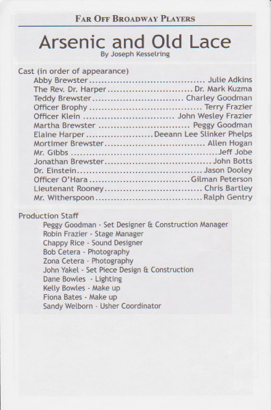 Arsenic and Old Lace Program Inside copy.jpg