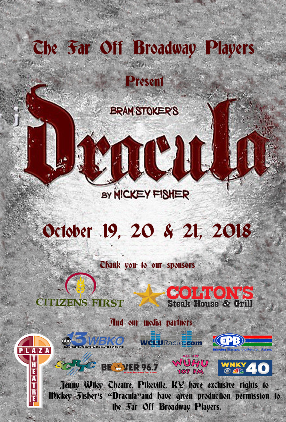 Page 1 Dracula Program Cover.jpg